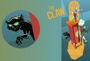 TW_Claw_Slider