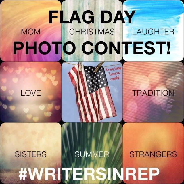 FlagDayPhotoContest
