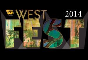 sliderWestFest2014