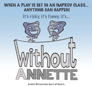 WithoutAnnette