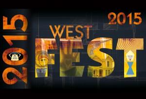 sliderWestFest2015