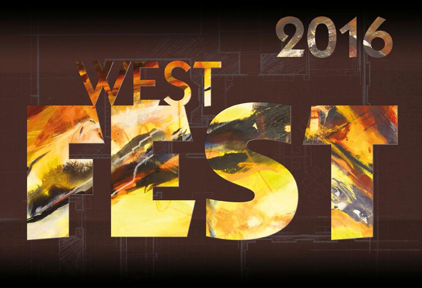 Westfest2016