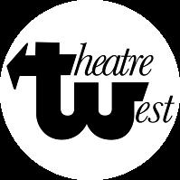 Theatre West